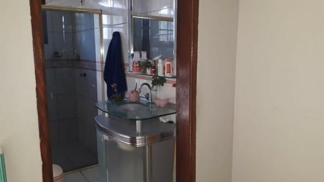 Sobrado 2 Dormitórios Vila União Próximo Parque Luciano do Valle - Foto 13