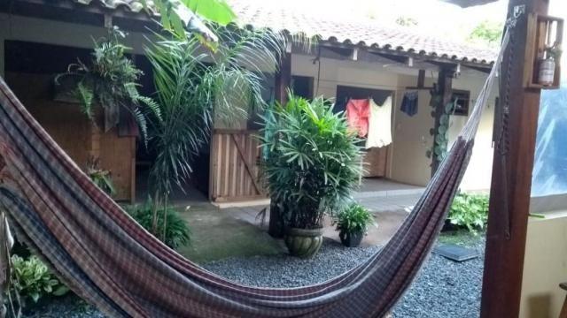 Casa à venda com 3 dormitórios em Morro do meio, Joinville cod:6364 - Foto 4