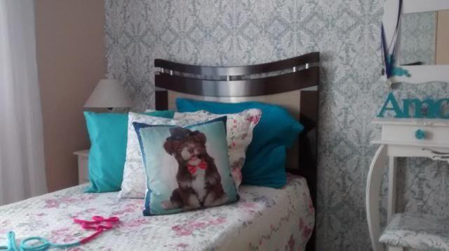Casa à venda com 3 dormitórios em Adhemar garcia, Joinville cod:6057 - Foto 12