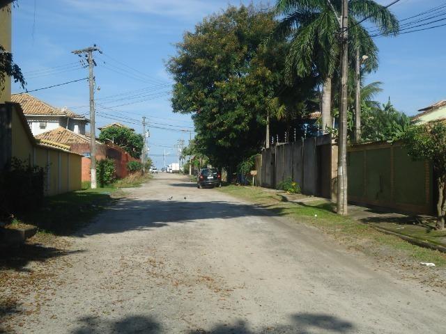 Área de 6.000 mts², por trás mercado Multi Market, escritura,R$ 1.600,000