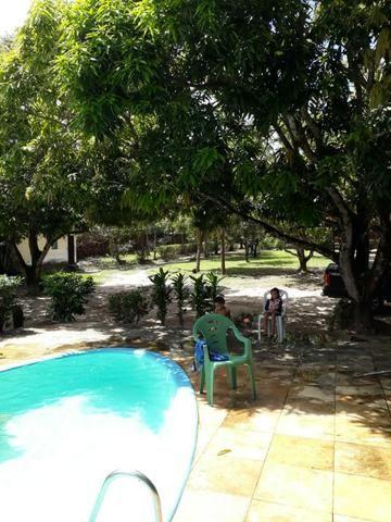 Sitio na Piçarreira - Vendo - Foto 8