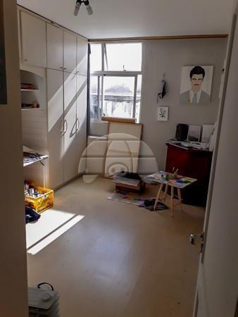 Apartamento à venda com 3 dormitórios em Batel, Curitiba cod:146733 - Foto 6