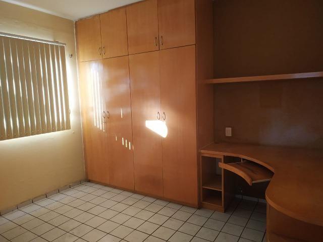 Apartamento com 3 quartos e uma vagas na Zona Leste - VD-0778 - Foto 6