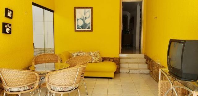 Casa no Bairro Universitário, 4 quartos! - Foto 7