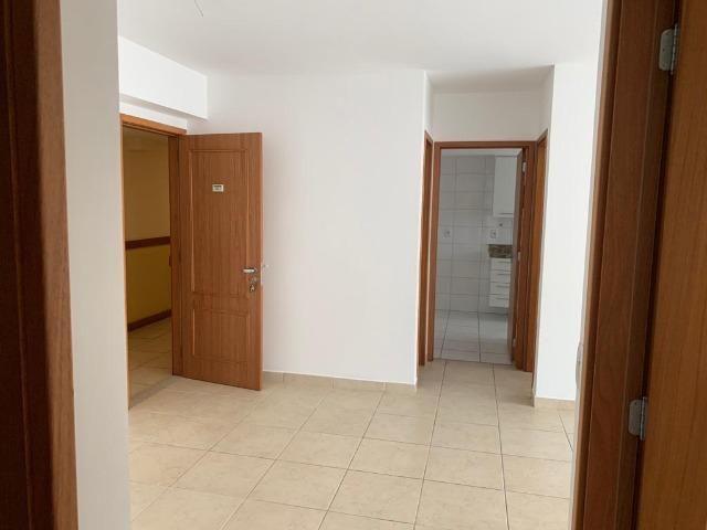 Apartamento em Botafogo 2 Quartos, 1 Suíte e 1 Vaga - Foto 5