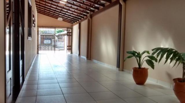 Casa à venda com 3 dormitórios em Adhemar garcia, Joinville cod:6057 - Foto 3