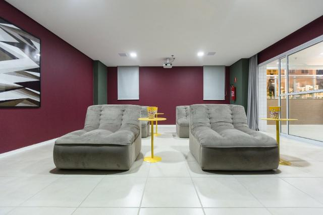 Apartamento Duo Parangaba - 2 Quartos - Pronto Pra Morar - Unidade Promocional - Foto 11