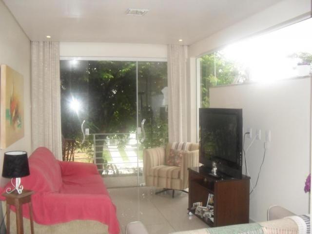 Casa à venda com 3 dormitórios em Floresta, Joinville cod:6019 - Foto 4