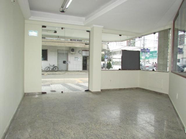 Prédio com 05 Pavimentos na Rua Formosa (Esquina com a Rua Barão da Lagoa Dourada) - Foto 12