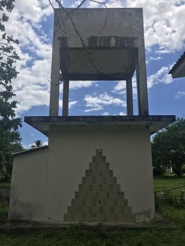 Granja, sítio, área, fazenda em Igarassu, Porto do vasco na estrada de mangue seco! - Foto 17