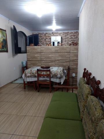 SC Imóveis -Casa em Muriqui