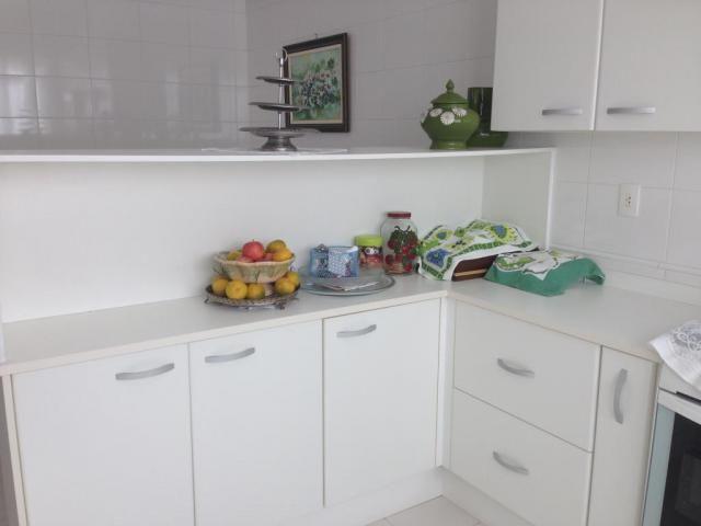 Casa à venda com 4 dormitórios em América, Joinville cod:6323 - Foto 13