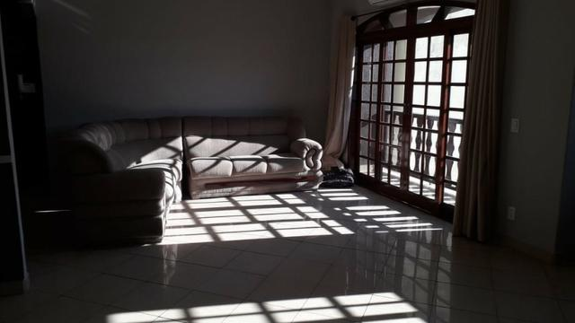 Sobrado 2 Dormitórios Vila União Próximo Parque Luciano do Valle - Foto 16
