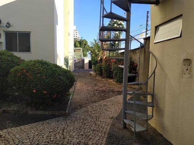 Apartamento com 3 quartos e uma vagas na Zona Leste - VD-0778 - Foto 18
