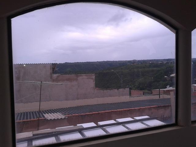 Samuel Pereira oferece: Casa 4 quartos Sobradinho Murada Vista para o Vale Vila Rabelo I - Foto 20
