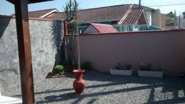 Casa à venda com 3 dormitórios em Adhemar garcia, Joinville cod:6057 - Foto 2