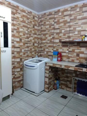 SC Imóveis -Casa em Muriqui - Foto 2