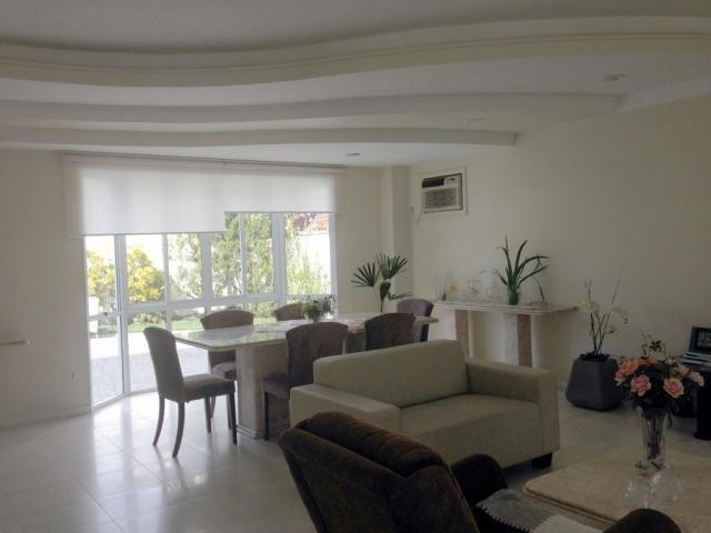 Casa à venda com 4 dormitórios em América, Joinville cod:6323 - Foto 7