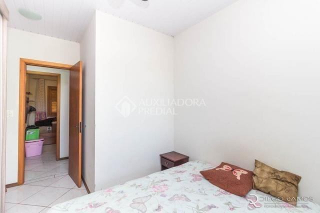 Casa para alugar com 3 dormitórios em Hípica, Porto alegre cod:295314 - Foto 19