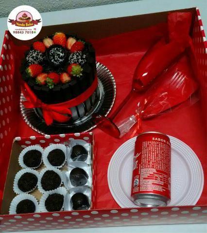 Festa na caixa - Foto 3