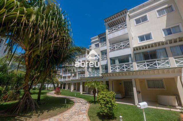 Apartamento à venda com 1 dormitórios cod:820295