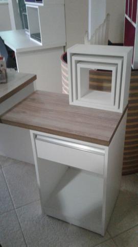 Móveis para escritório - Foto 3