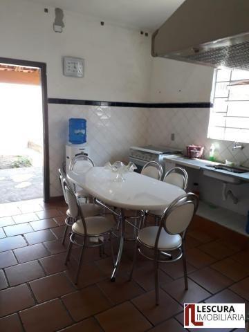 Casa à venda no jardim margarida - Foto 8