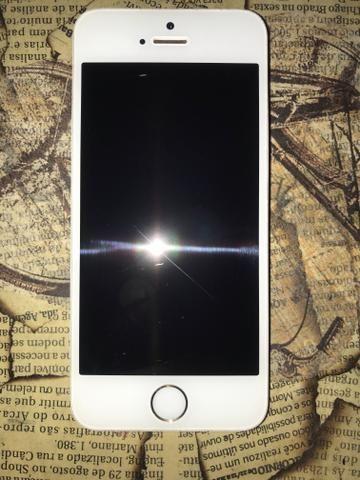 Carcaça IPhone - Foto 2