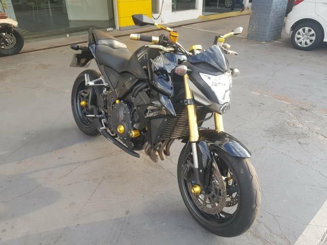 Honda CB 1000R - Foto 3