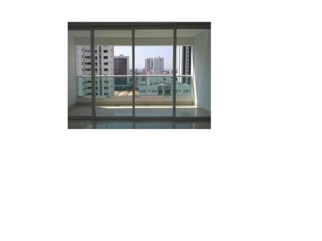 Edifício Saint Rion x Tangará, apartamento com 114M2 Cuiabá-MT - Foto 4
