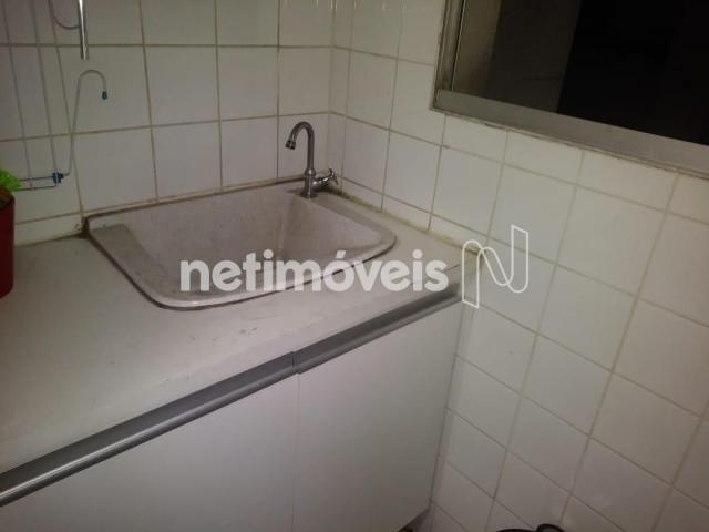 Apartamento à venda com 2 dormitórios em Camargos, Belo horizonte cod:764498 - Foto 14