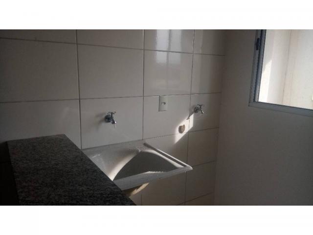 Apartamento à venda com 3 dormitórios em Jardim imperial, Cuiaba cod:22811 - Foto 10