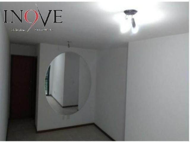Apartamento para alugar com 3 dormitórios em Pechincha, Rio de janeiro cod:AP00033
