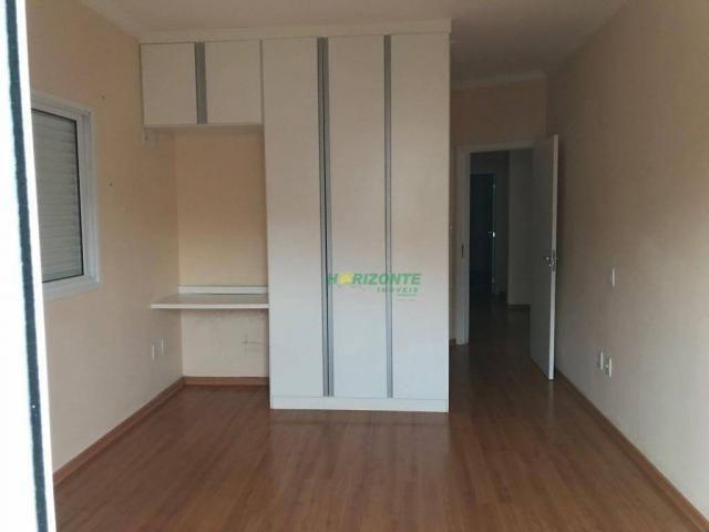 Sobrado com 3 dormitórios à venda e locação 250 m² - urbanova - são josé dos campos/sp - Foto 5