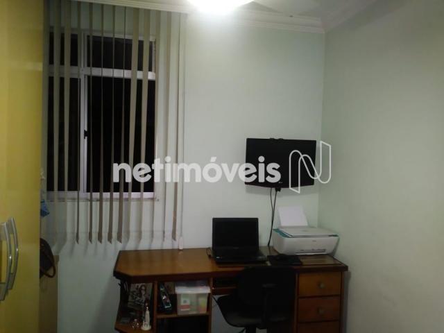 Apartamento à venda com 2 dormitórios em Camargos, Belo horizonte cod:764498 - Foto 7