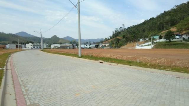 Terreno plano no bairro Limeira! - Foto 4