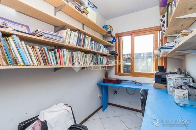 Casa para alugar com 3 dormitórios em Hípica, Porto alegre cod:295314 - Foto 15