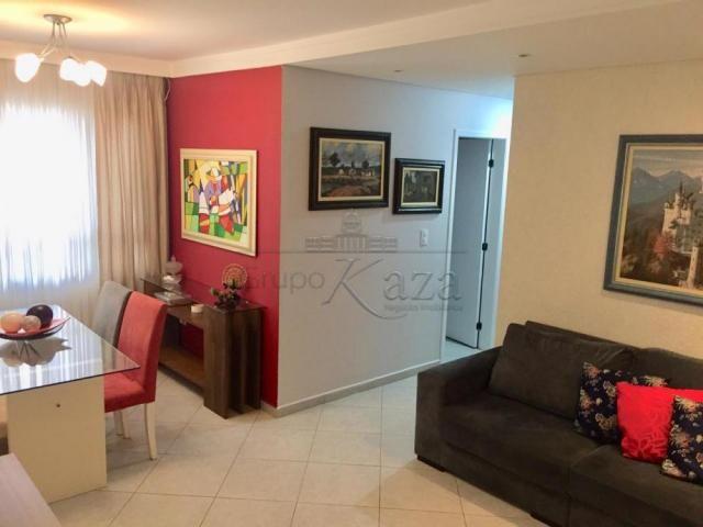Apartamento à venda com 3 dormitórios cod:V31344UR