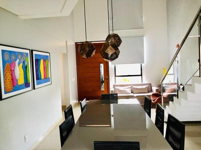@DLS; Vendo casa no Aldebaran ville Teresina - Foto 4
