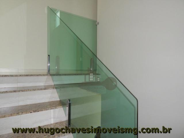 Casa à venda com 2 dormitórios em Morada do sol, Conselheiro lafaiete cod:188 - Foto 17