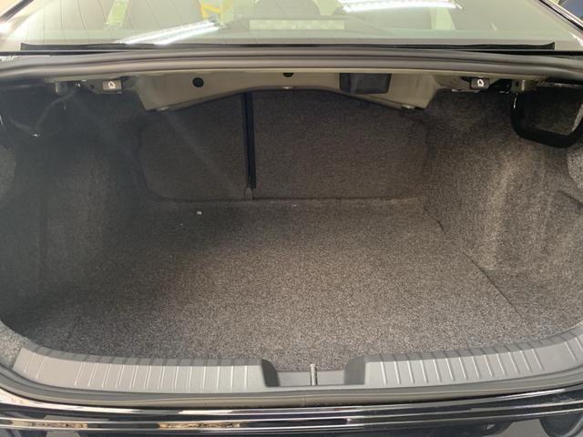 Somaco VW - Novo Jetta 2.0 GLi 350 TSi de 230 Cv - Foto 13