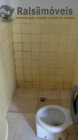 Casa de vila 1 quarto - Ricardo de Albuquerque - Foto 3