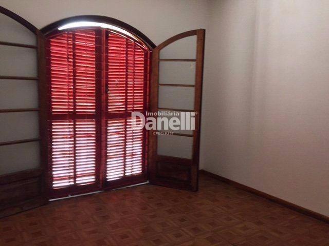 Casa para aluguel, 3 quarto(s), taubaté/sp - Foto 12