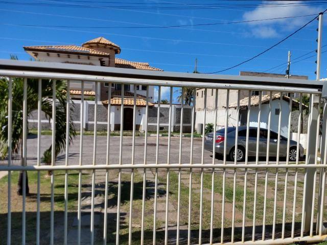 Village em Itapuã/Temporada - Foto 15