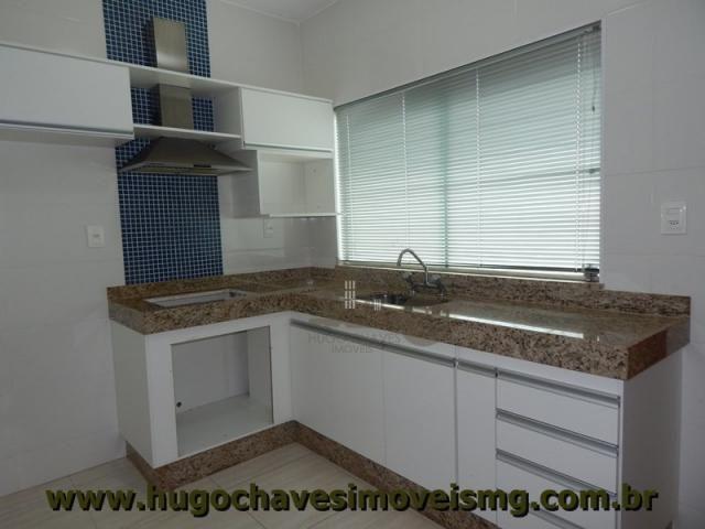 Casa à venda com 2 dormitórios em Morada do sol, Conselheiro lafaiete cod:188 - Foto 16