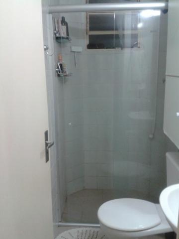 Apartamento à venda com 2 dormitórios em Estrela dalva, Belo horizonte cod:4634 - Foto 6