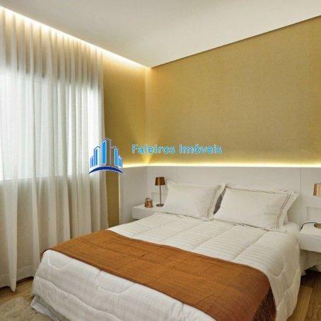 Apartamento 2 e 3 dormitorios a venda - Lançamento copema -parque raya - Foto 10