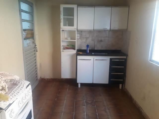 Vd casa na QNM 05, Ceilândia-Sul, lote 250m², em ótima localização - Foto 9