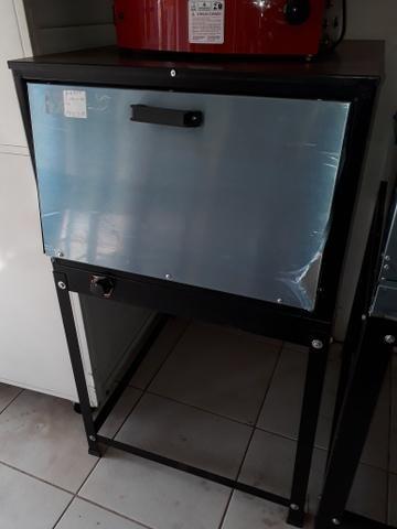 Vendo maquinário para instalações comerciais - Foto 3