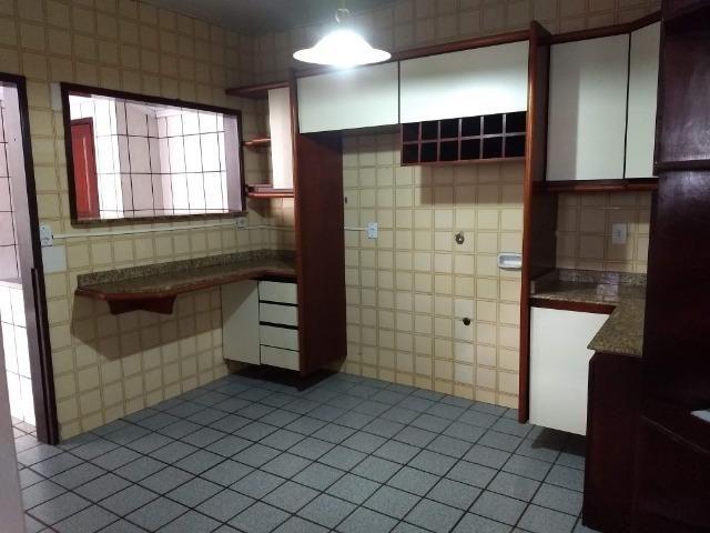 Casa no Recanto vinhais - Foto 14